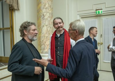 Photo credit: Lars E. Andreasen